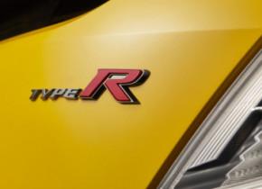 Honda Civic Type-R VI 2022MY: ще