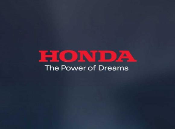 Нова сила мрії Honda: у 2040 році в лінійці моделей не повинно бути ані бензинових, ані дизельних