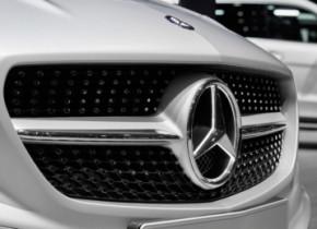 Ситуація з Mercedes та відміна
