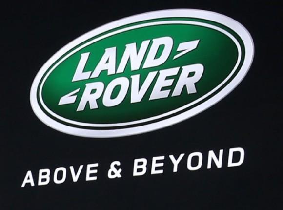 87-Й ЖЕНЕВСКИЙ АВТОСАЛОН. ТОП-5 новинок по версии Sport-Engine: Range Rover Velar (+ видео). ПРИ