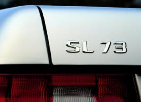 Новий Mercedes SL: без V12, але з