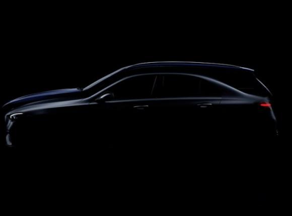 Новий Mercedes-Benz C-Klasse 5-ї генерації: старт продаж в Україні!