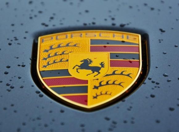 87-Й ЖЕНЕВСКИЙ АВТОСАЛОН. ТОП-5 новинок по версии Sport-Engine: Porsche Panamera Sport Turismo +
