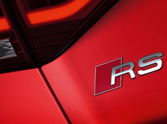Ювілейна серія. 25-річчя Audi RS: топ-5 моделей за версією Максима Шкіля. Частина третя: RS 5 Coupe