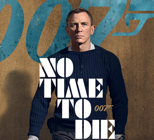 agent-007-vehicles-in-no-time-to-die
