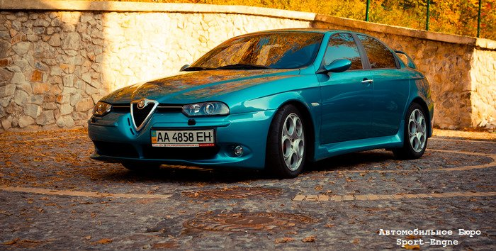astoni-italian-series-winter-2018-part-2-test-drive-alfa-romeo-156-gta-and-159-2-2-t-i