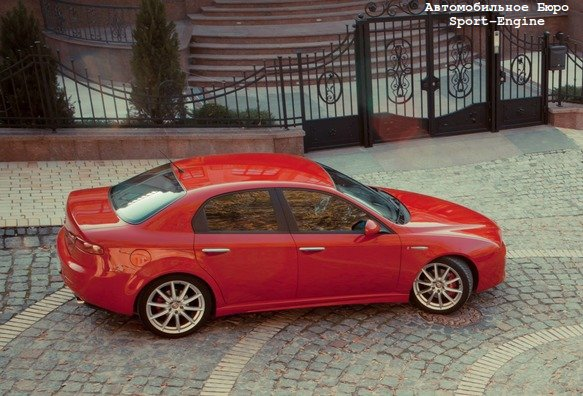 astoni-italian-series-test-drive-alfa-romeo-156-gta-and-159-2-2-t-i
