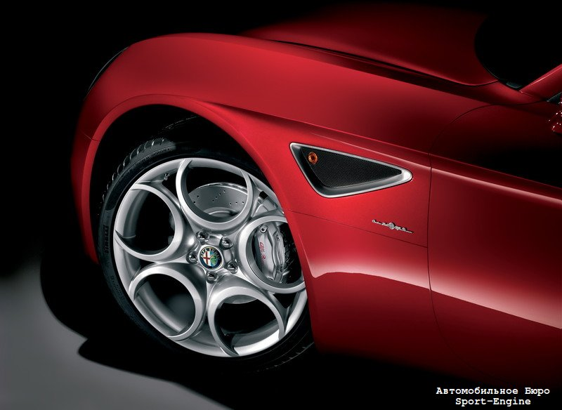 alfa-romeo-8c-2021-first-data-part-2
