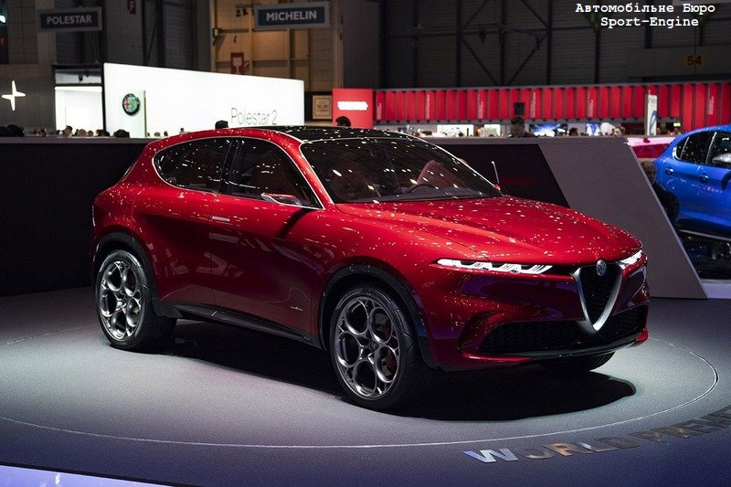 alfa-romeo-tonale-go-into-production