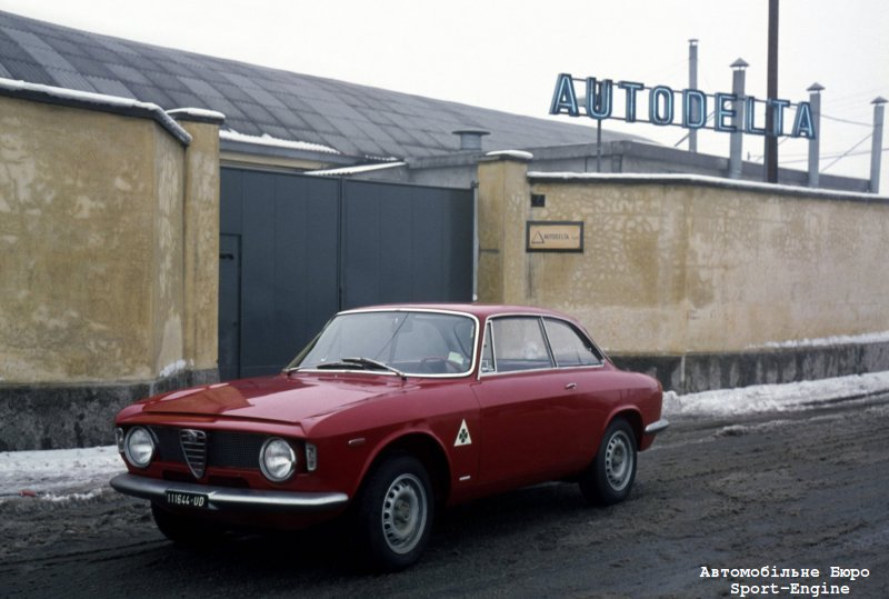 astoni-italian-series-winter-2020-alfa-romeo-giulia-gta-how-the-legend-was-in-early-start