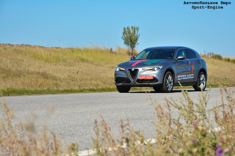 astoni-italian-series-autumn-2018-part-2-test-drive-alfa-romeo-stelvio-2-0-q4-280hp