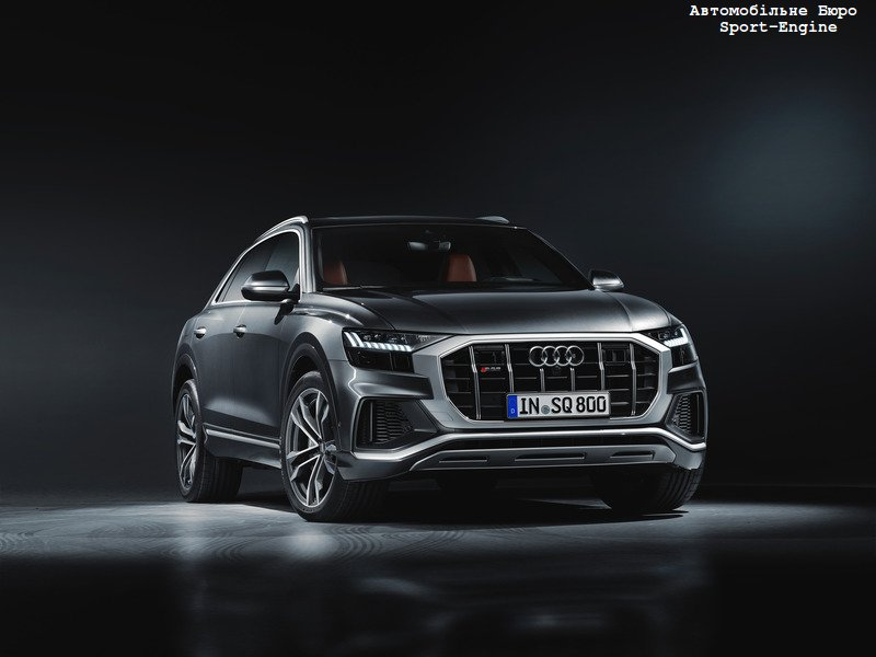 maksym-shkil-founder-of-audi-centre-odessa-south-about-audi-sq8-and-its-biturbo-diesel-engine