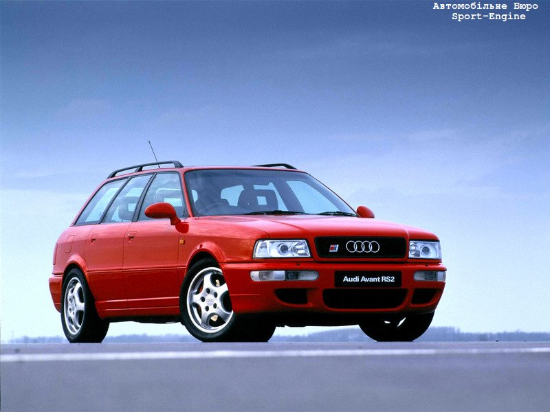 25-th-nniversary-of-the-audi-rs-top-5-models-by-maksym-shkil-founder-of-audi-centre-odessa-south-part-1-rs2-rs4-b5