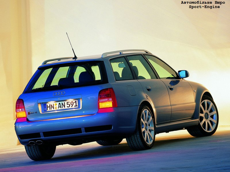 25-th-nniversary-of-the-audi-rs-top-5-models-by-maksym-shkil-founder-of-audi-centre-odessa-south-part-2-rs4-mk1-2000my-rs6-mk2-c6-2008my