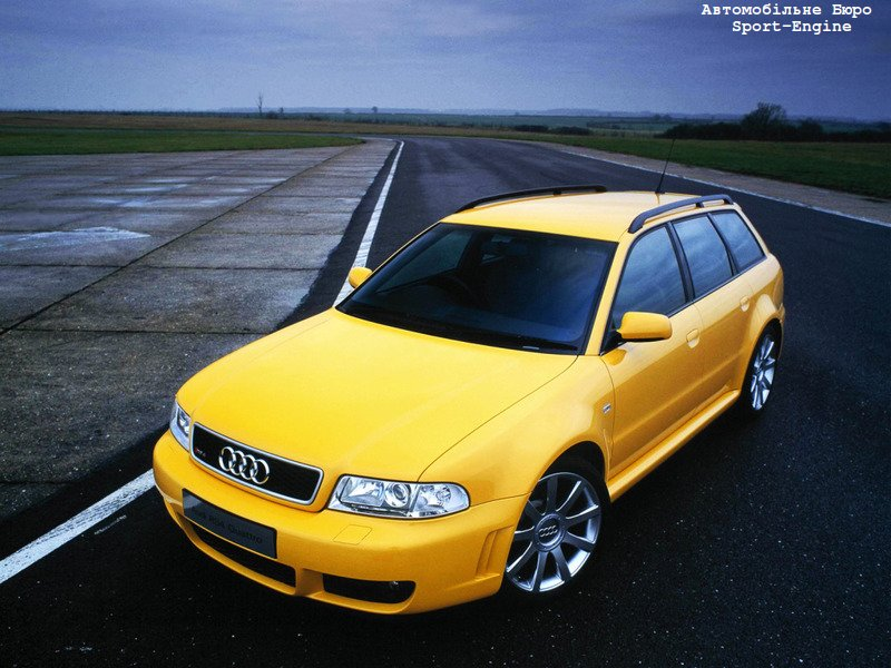 25-th-nniversary-of-the-audi-rs-top-5-models-by-maksym-shkil-founder-of-audi-centre-odessa-south-part-2-rs4-mk1-2000my