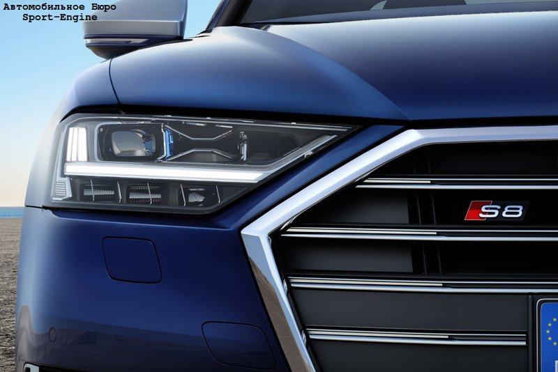 new-audi-s8-2020-all-goes-by-plan
