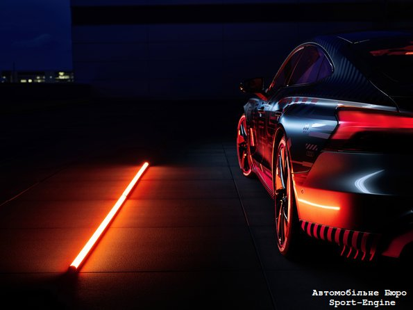 audi-e-tron-gt-official-shown-in-rs-e-tron-gt-prototype-form-at-start-of-total-24-hours-of-spa-2020