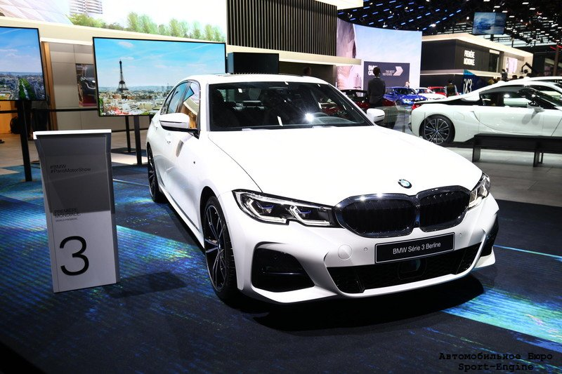 paris-motor-show-2018-mondial-paris-top-5-bmw-3-series-g20-2019my-by-bavaria-motors-kharkov