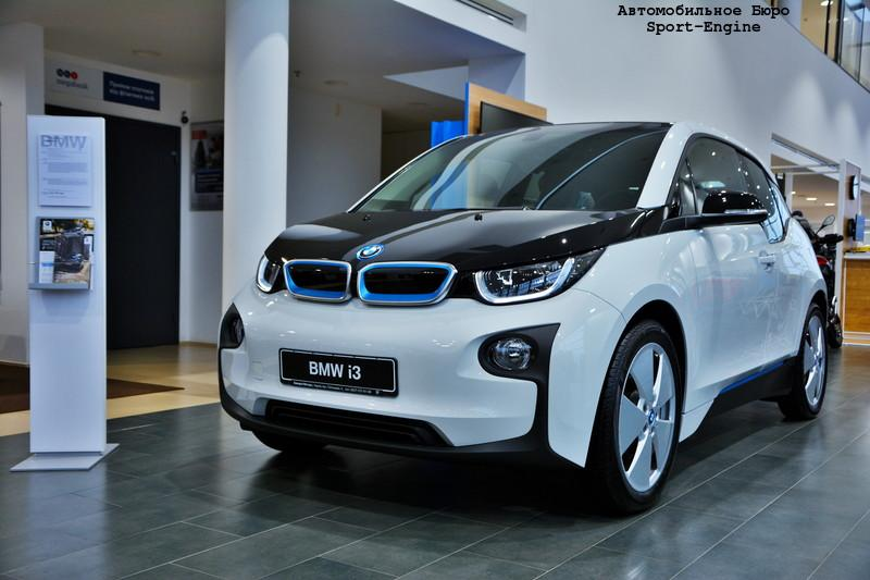 test-drive-bmw-i3-by-sport-engine-and-bavaria-motors-kharkov