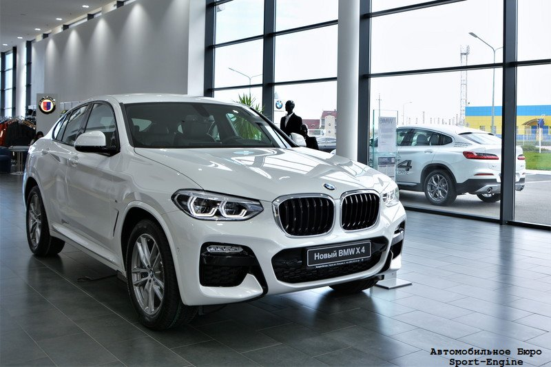 bmw-x4-2018-first-drive-in-ukraine-by-bavaria-motors-bmw-kharkov