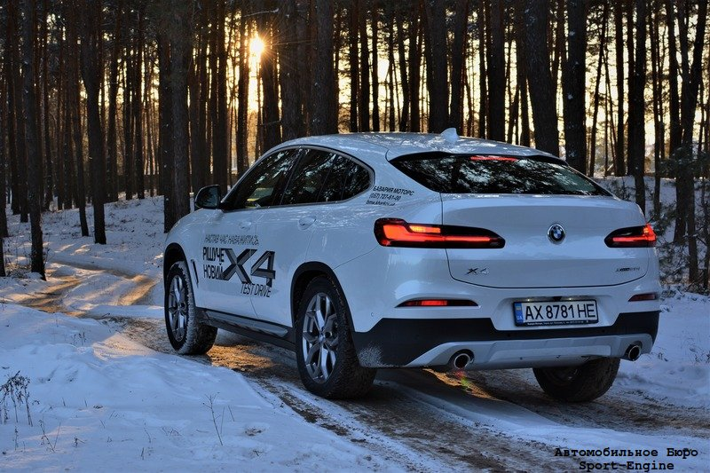 bmw-x4-2018-second-generation-test-drive-by-sport-engine-and-bavaria-motors-bmw-kharkov