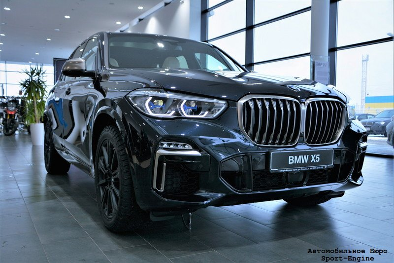 presentation-new-bmw-x5-4th-generation-g05-2018my-by-sport-engine-and-bavaria-motors-bmw-kharkov