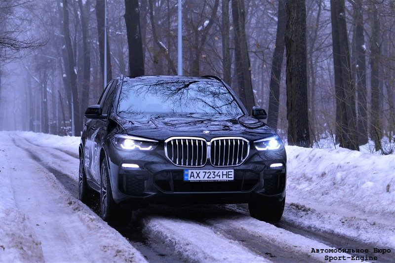 bmw-x5-2019-g05-fourth-generation-test-drive-by-sport-engine-and-bavaria-motors-bmw-kharkov