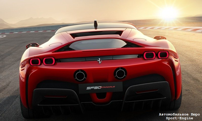 ferrari-sf90-stradale-revealed