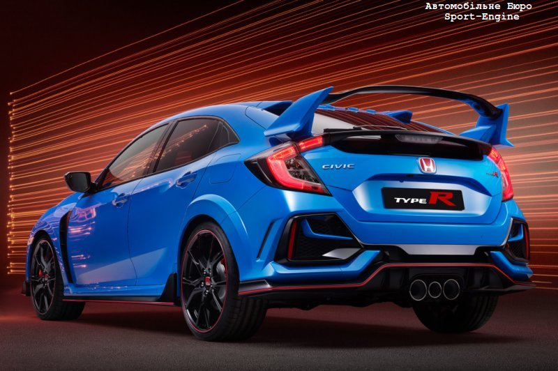 freshened-honda-civic-type-r-2020