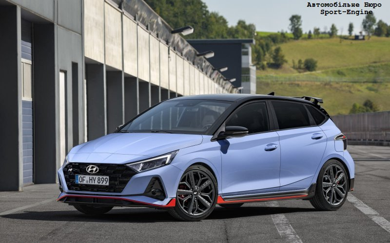 all-new-compact-hot-hatch-hyundai-i20-n-2021my-hot-start-of-the-2021-model-yeasr-for-hyundai