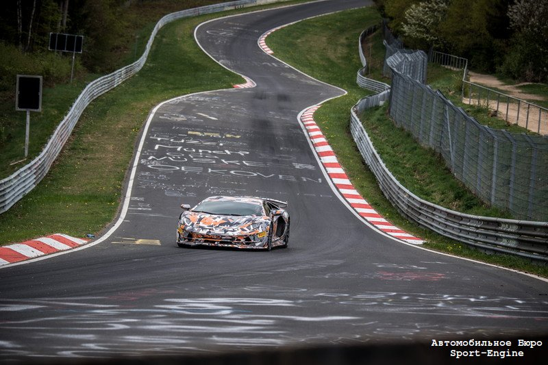 nurburgring-nordschleife-green-hell-records-2018