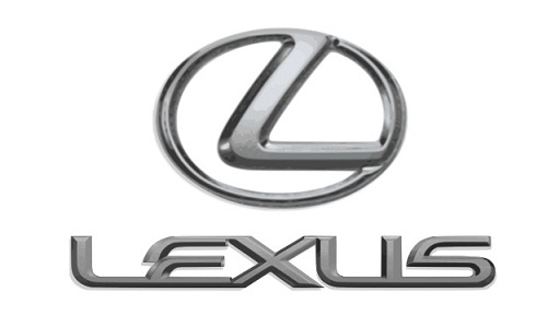 Lexus specifications