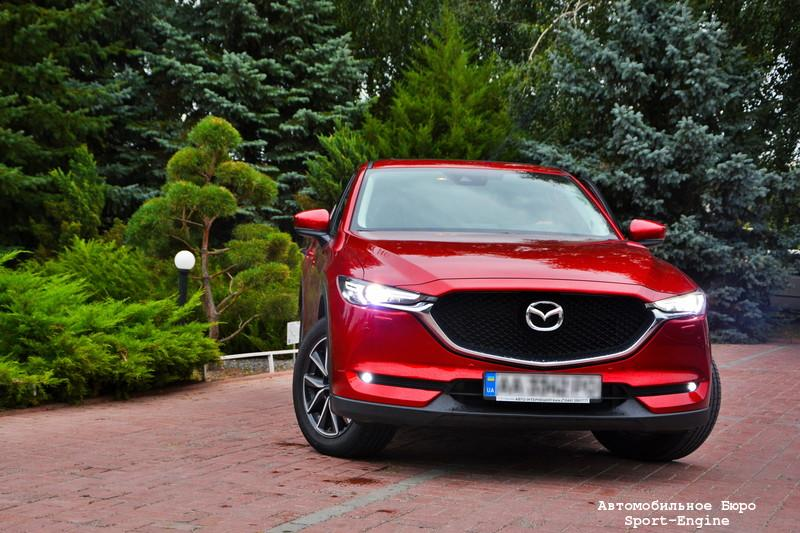 mazda-cx-5-2017-test-drive-by-akko-motors-kharkov-and-mazda-ukraine