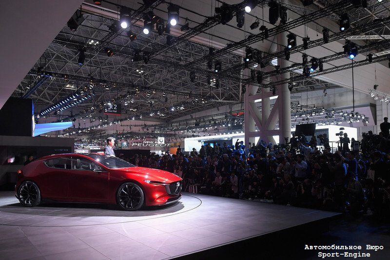 mazda-3-4th-generation-2019my-unveiled