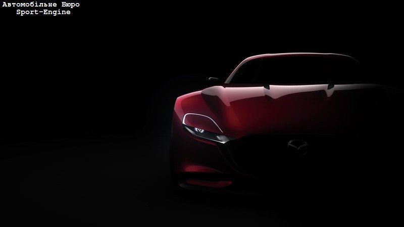 mazda-plans-rotary-engine-powered-rx-9