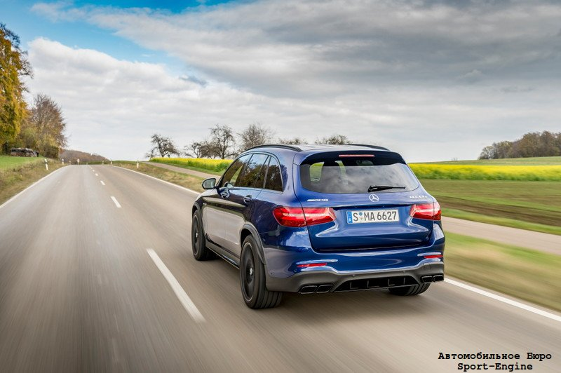 mercedes-amg-glc-63-s-4matic-new-fastest-series-production-suv-set-record-on-the-north-loop-of-nurburgring