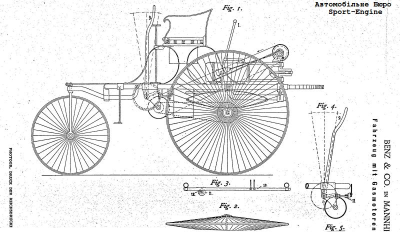 the-patent-number-37435-happy135th-birthday-of-automobile-three-wheeled-benz-patent-motor-car-model-no-1