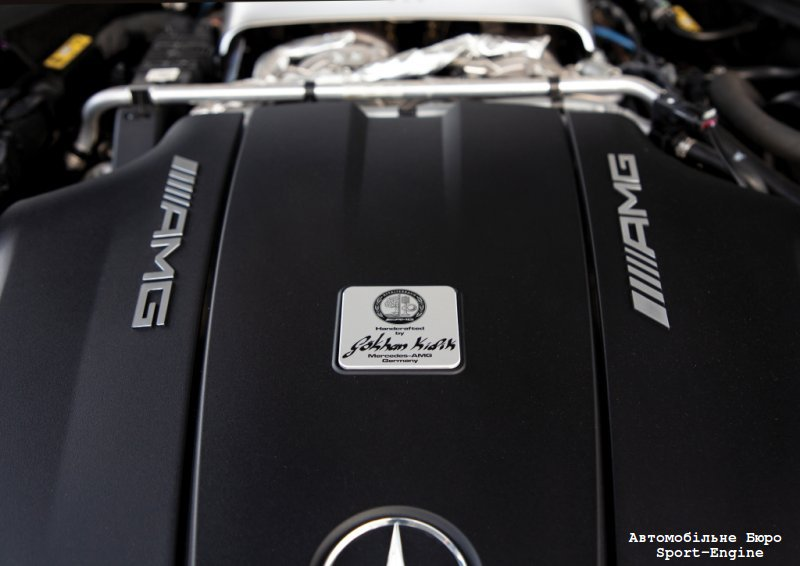 news-from-affalterbach-the-electrification-of-amg-division