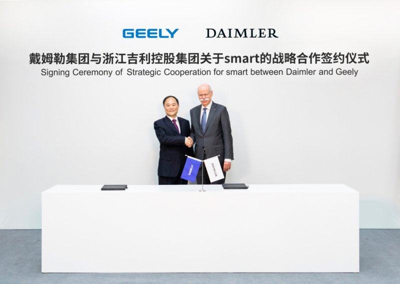 daimler-ag-will-cooperation-with-geely-to-create-combustion-engine-for-future-hybride-models