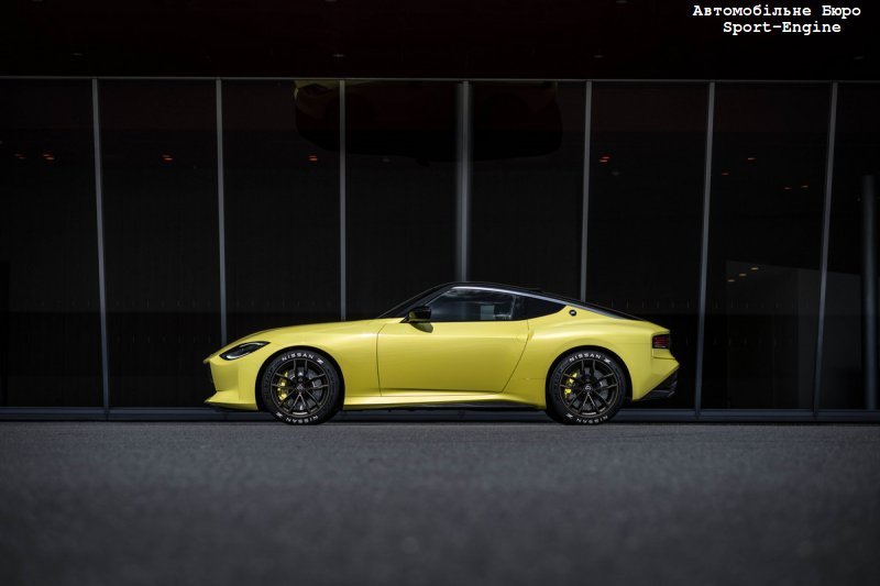 is-new-nissan-fairlady-z-have-no-chanse-in-europe