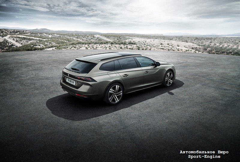 peugeot-508-sw-unveiled
