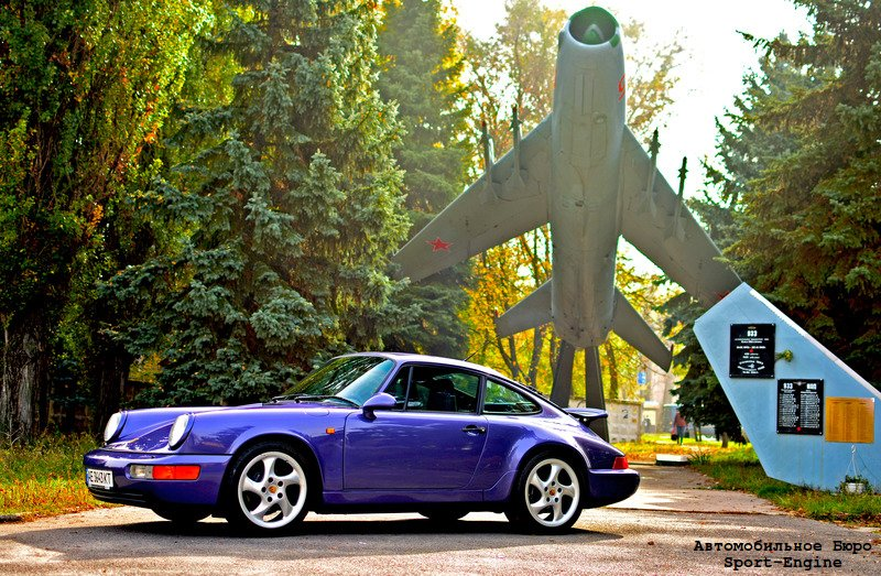 test-drive-porsche-911-carrera-4-typ-964-by-porsche-centre-dnipro-and-automotive-bureau-sport-engine