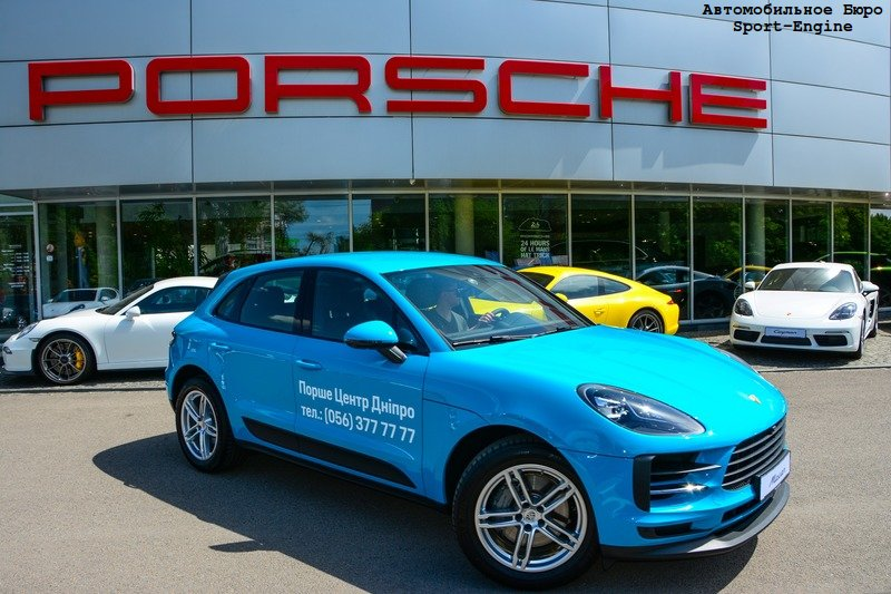 test-drive-porsche-macan-2019-by-porsche-centre-dnipro-and-automotive-bureau-sport-engine-ua-vers