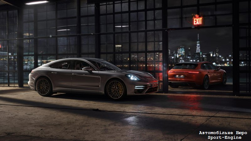 new-porsche-panamera-2021my-buyers-guide-by-porsche-centre-dnipro-and-automotive-bureau-sport-engine