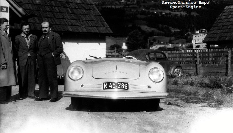 porsche-70th-anniversary-part-1-porsche-356-no-1-very-first-porsche