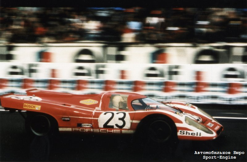 porsche-first-victory-in-le-mans-50th-anniversary-tribute-by-porsche-centre-dnipro-and-automotive-bureau-sport-engine