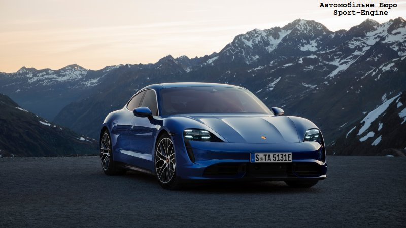 porsche-taycan-2020my-and-2021my-buyers-guide-by-porsche-centre-dnipro-and-automotive-bureau-sport-engine