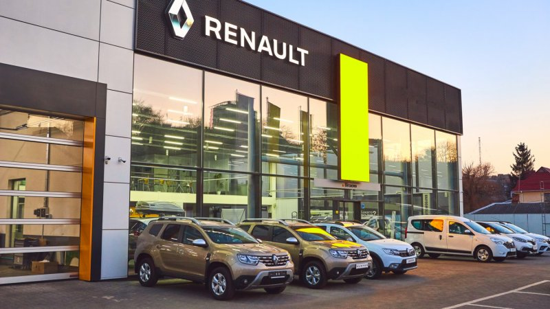 new-car-sales-in-ukraine-2020
