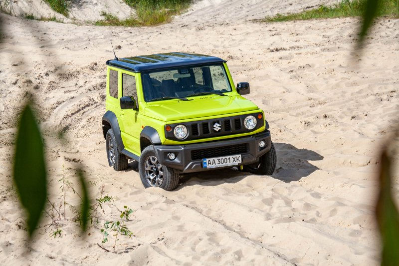 automotive-world-on-sport-engine-with-oleg-vasylevskyi-test-drive-new-suzuki-jimny-4th-generation-2019my-a-charming-tool-for-serious-work