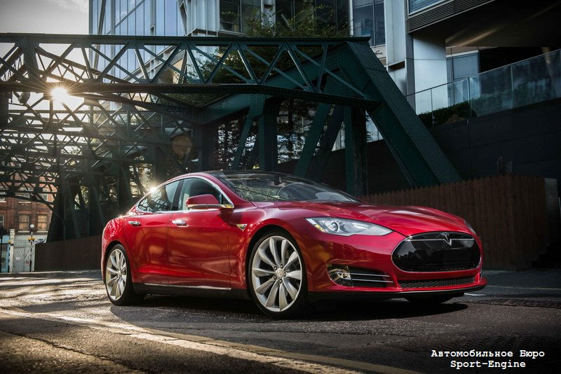automotiveanalitics-tesla-mission-impossible